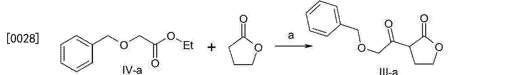 Figure CN103864813BD00051