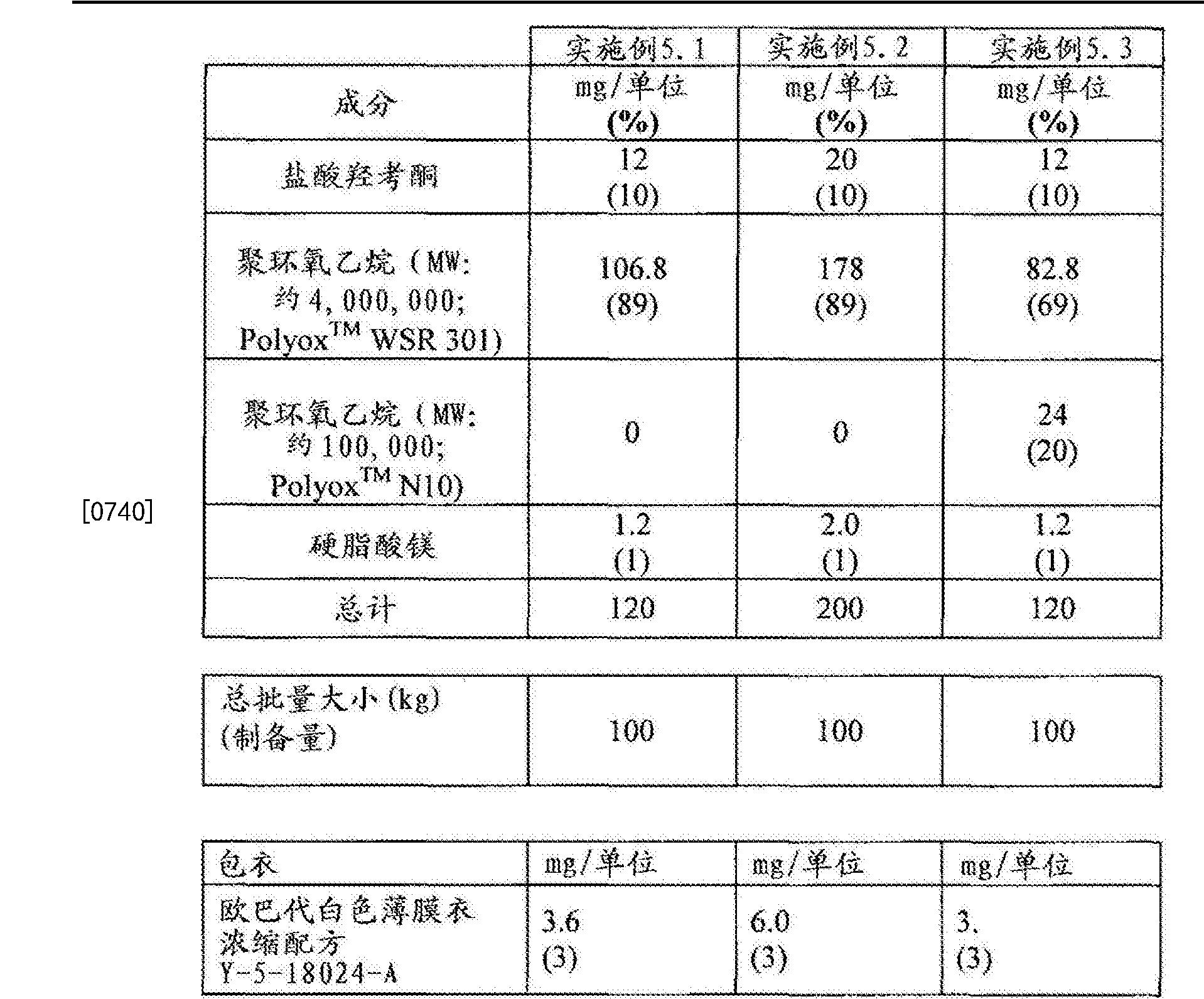 Figure CN102688241BD00601
