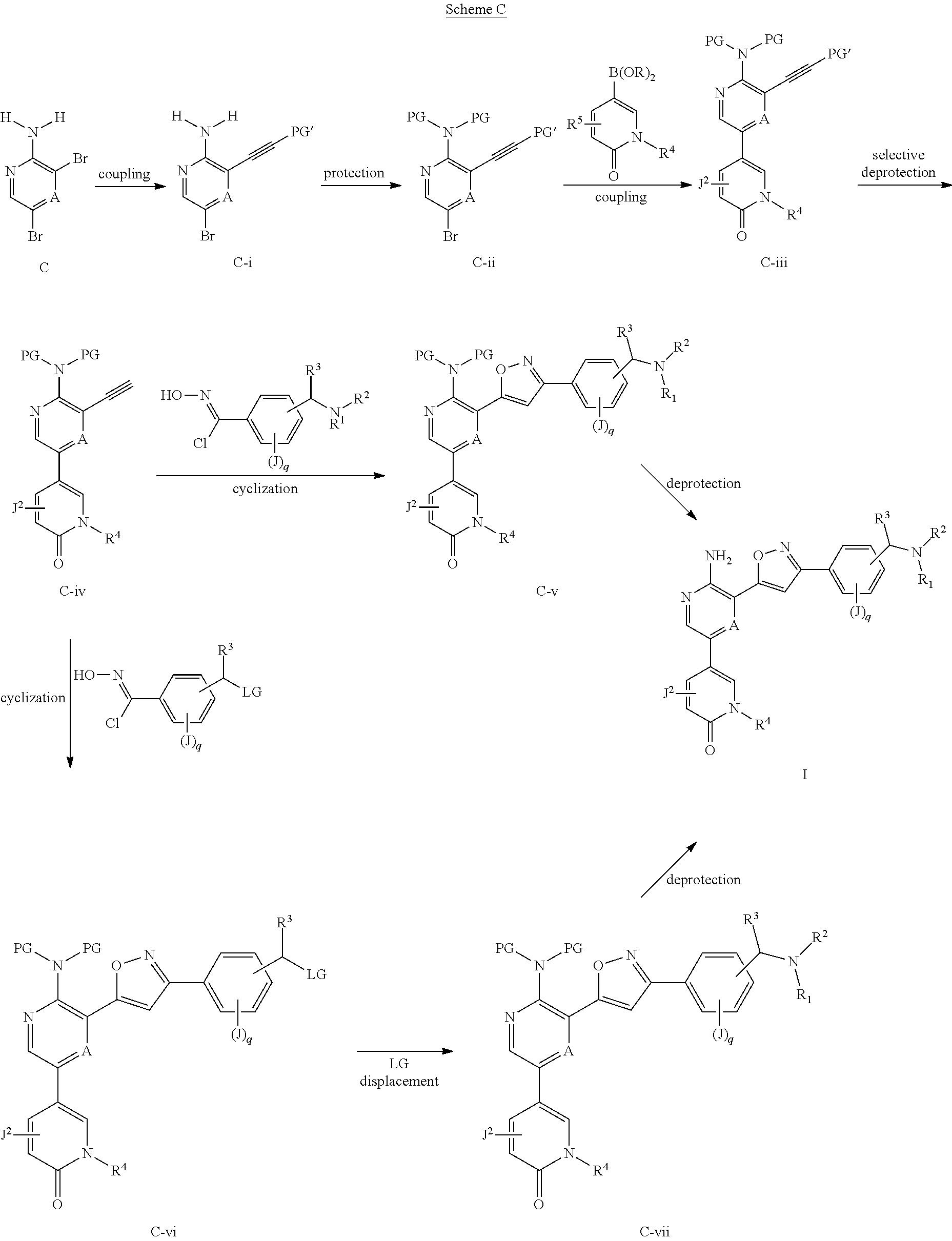 Figure US09630956-20170425-C00183