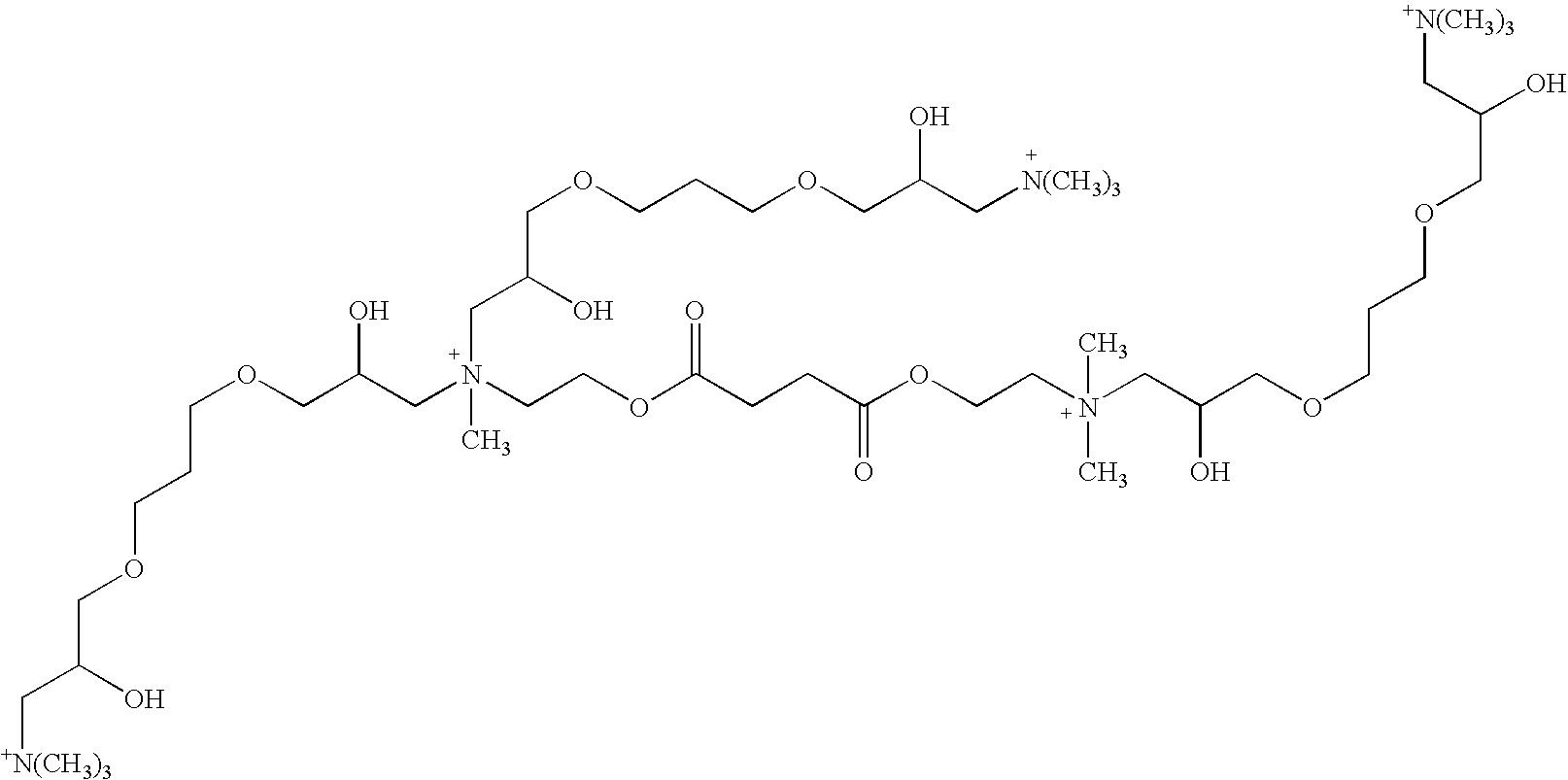 Figure US06660711-20031209-C00020