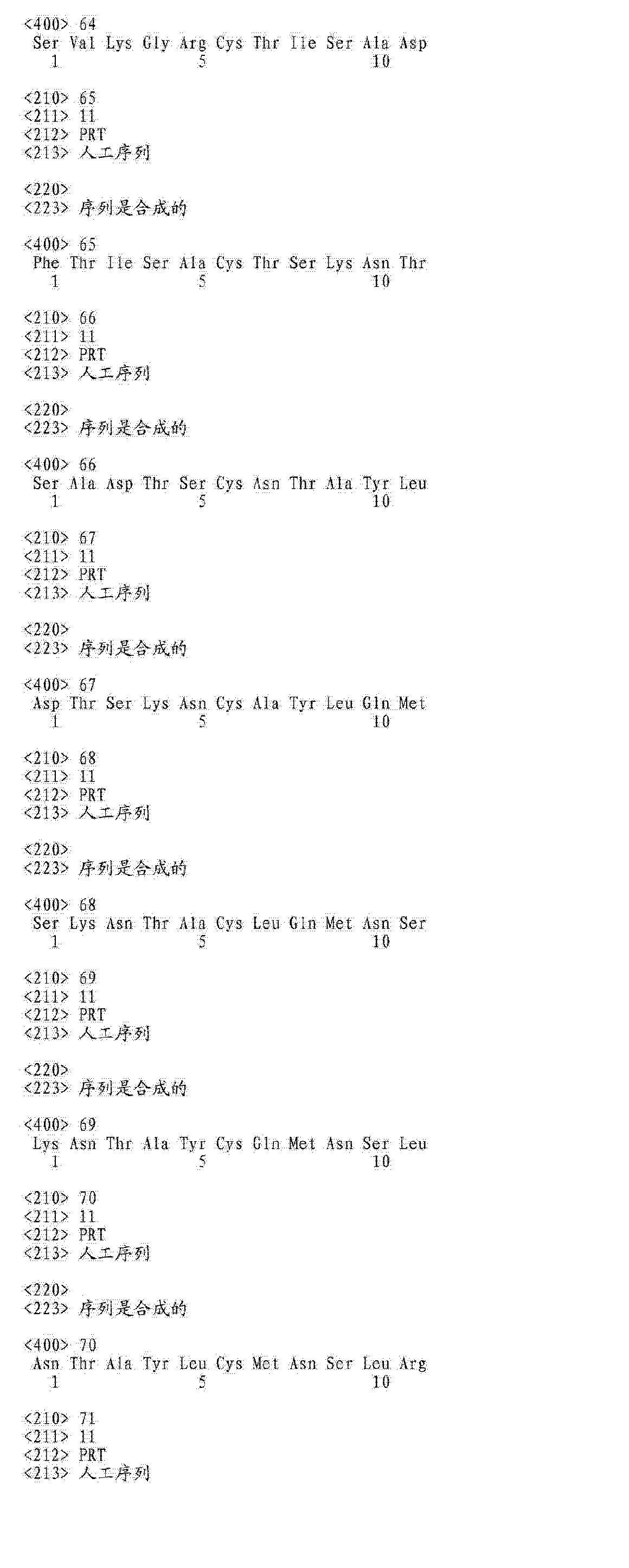 Figure CN103068406AD00881