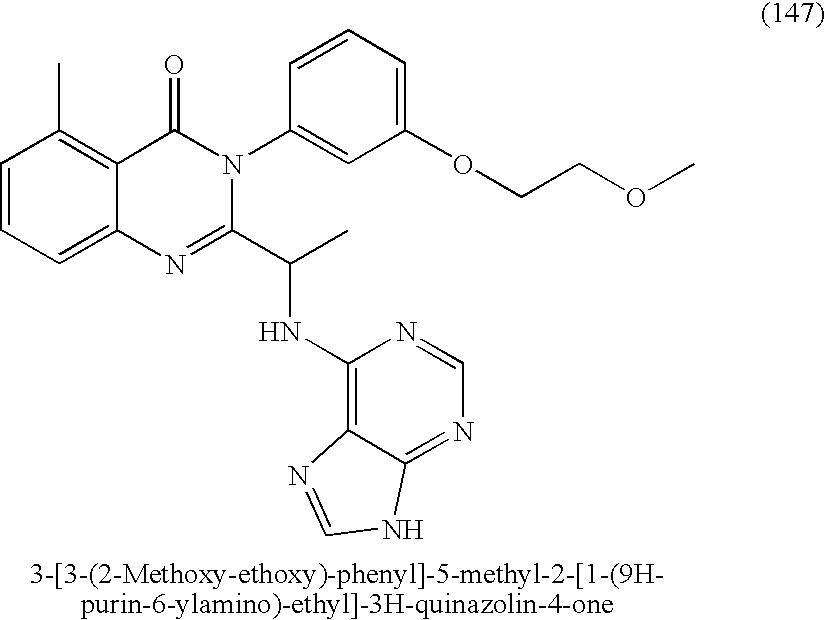 Figure US08207153-20120626-C00145