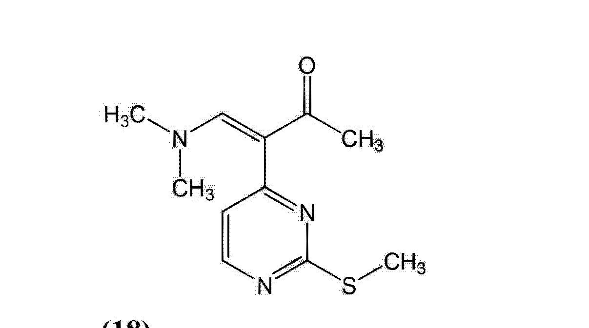 Figure CN103270026AD00731