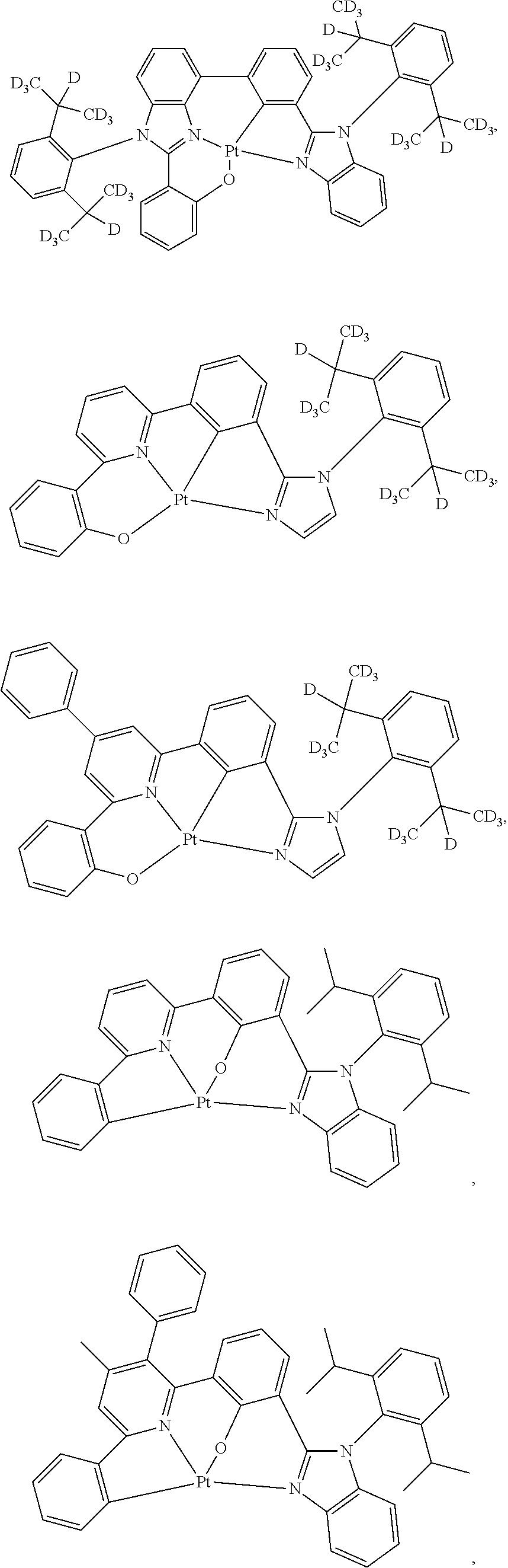 Figure US10144867-20181204-C00034