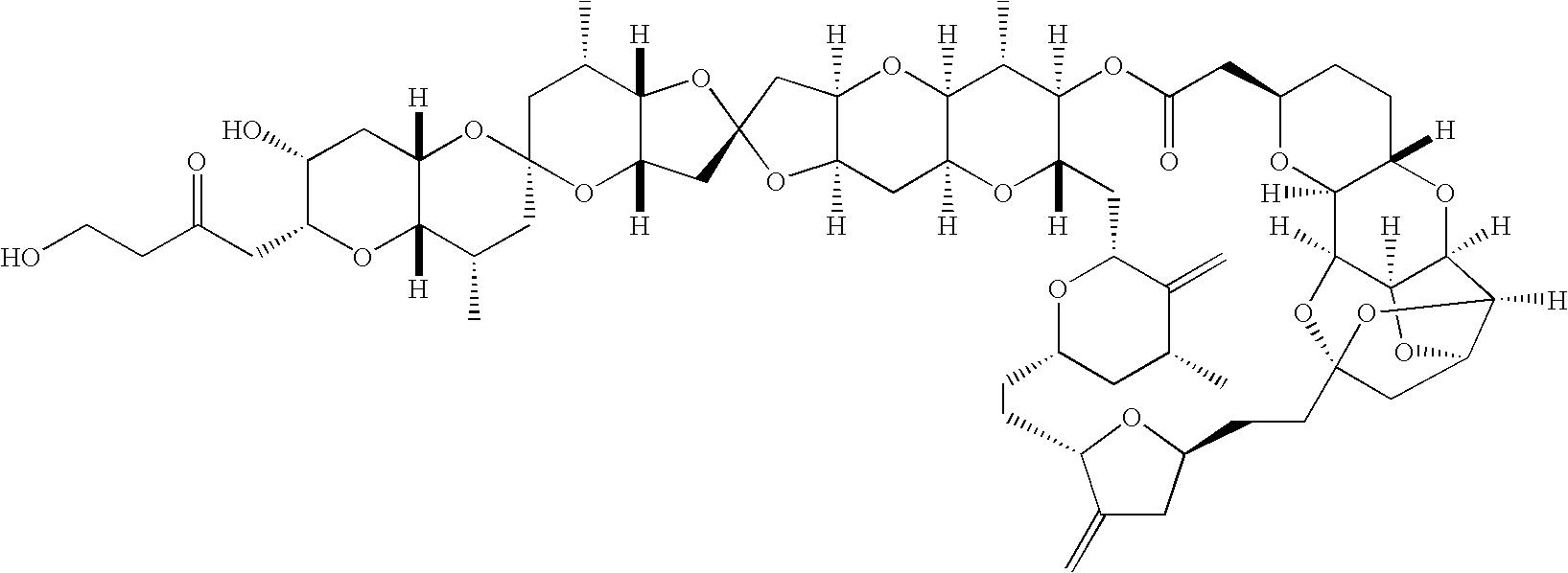 Figure US07173003-20070206-C00032