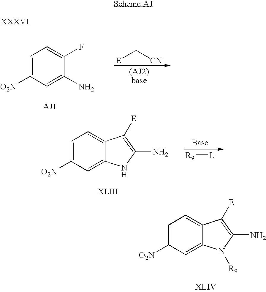 Figure US07781478-20100824-C00306