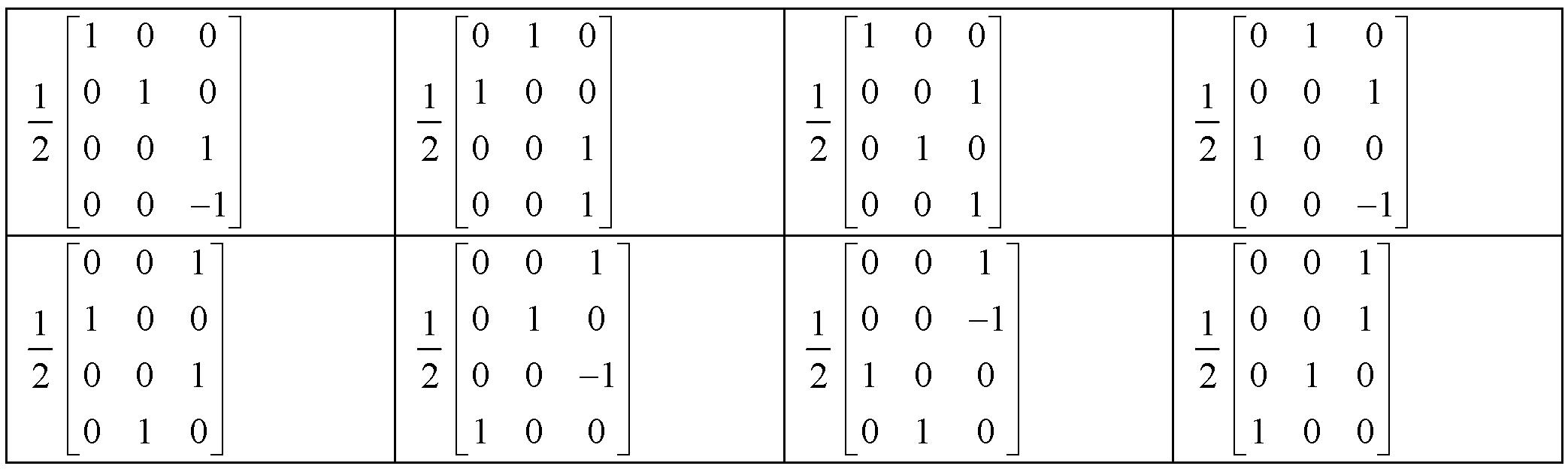 Figure 112010009825391-pat00120