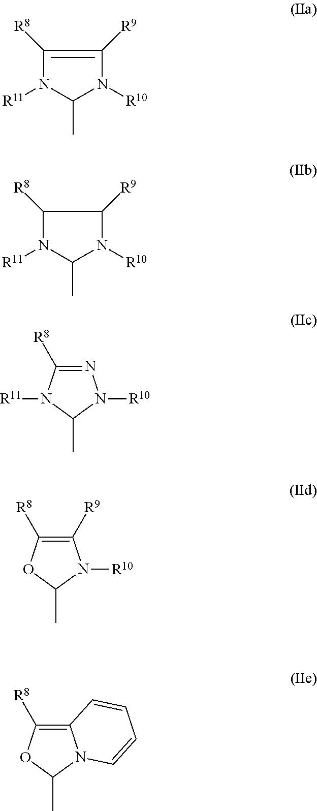 Figure US09732166-20170815-C00017