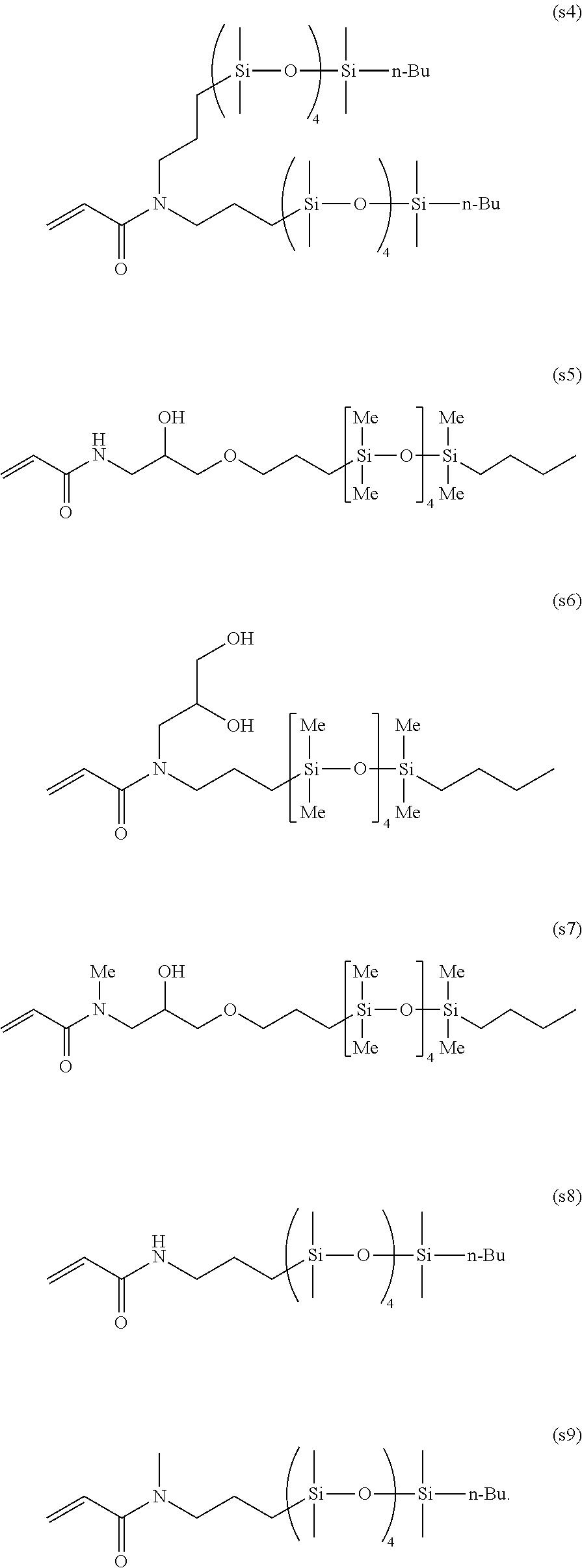 Figure US09625617-20170418-C00007