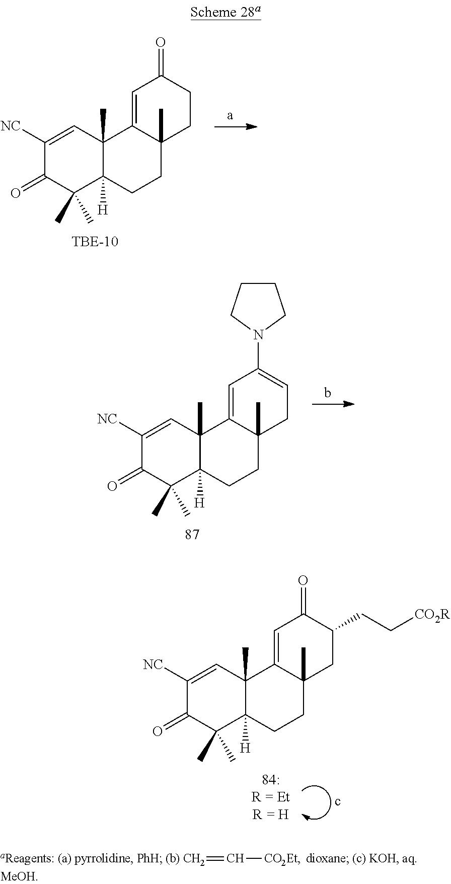Figure US08067465-20111129-C00072