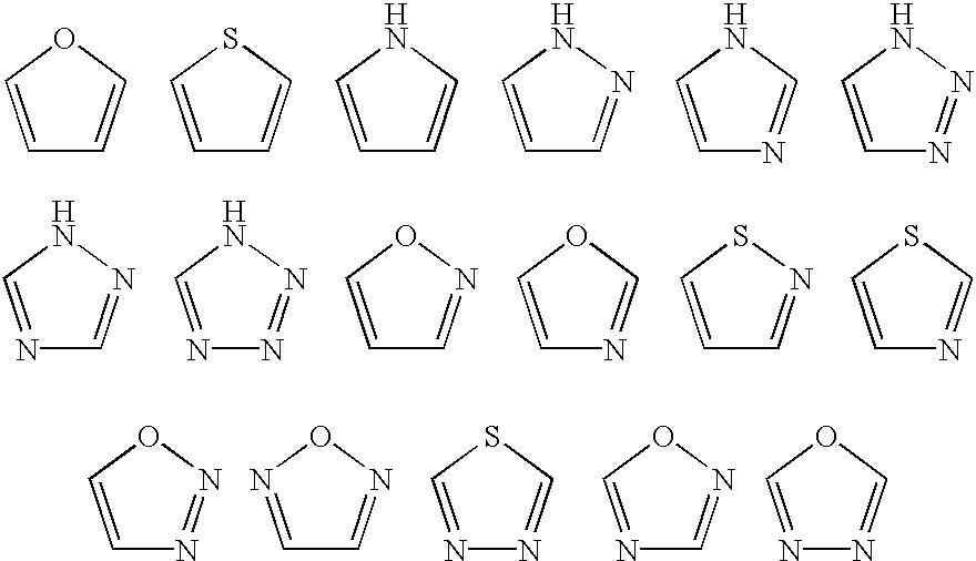 Figure US06780870-20040824-C00003