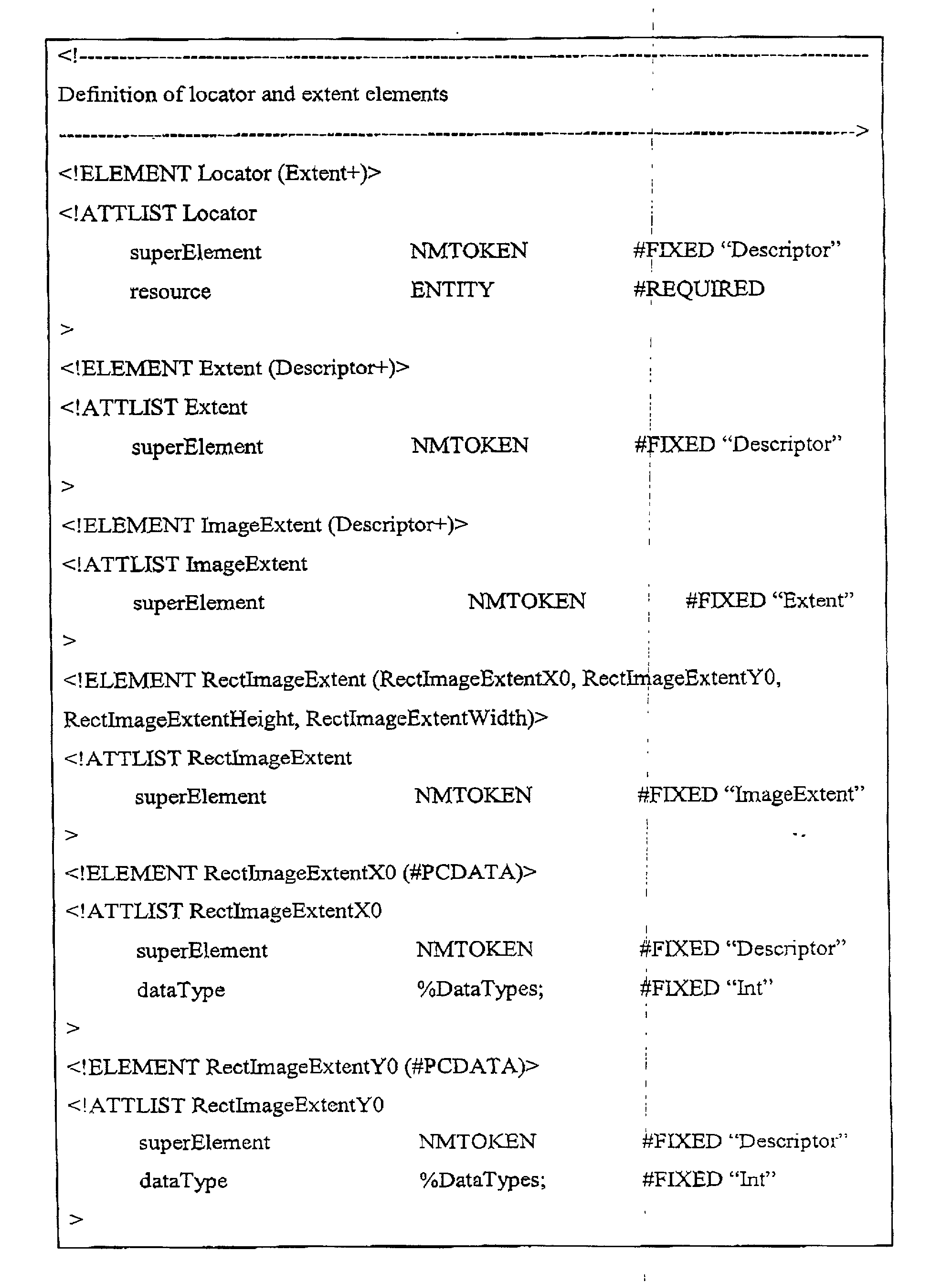 Figure US20030208473A1-20031106-P00004