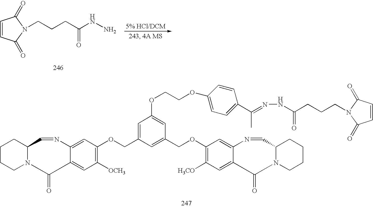 Figure US08426402-20130423-C00191