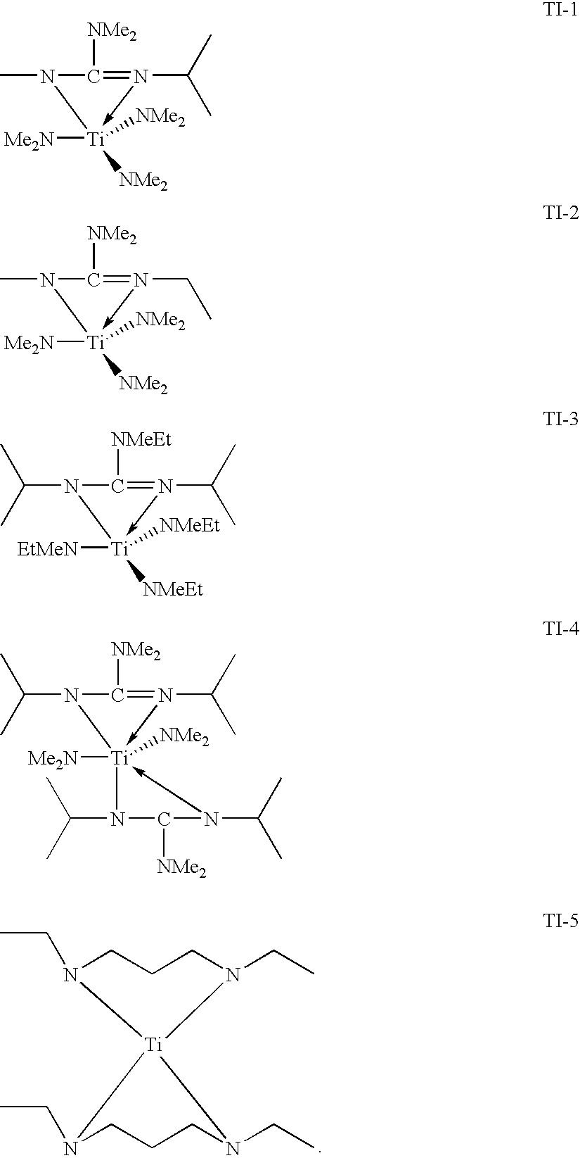 Figure US20100112211A1-20100506-C00006