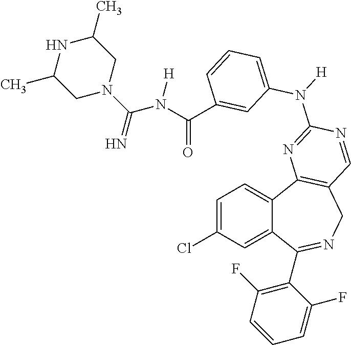 Figure US09102678-20150811-C00595