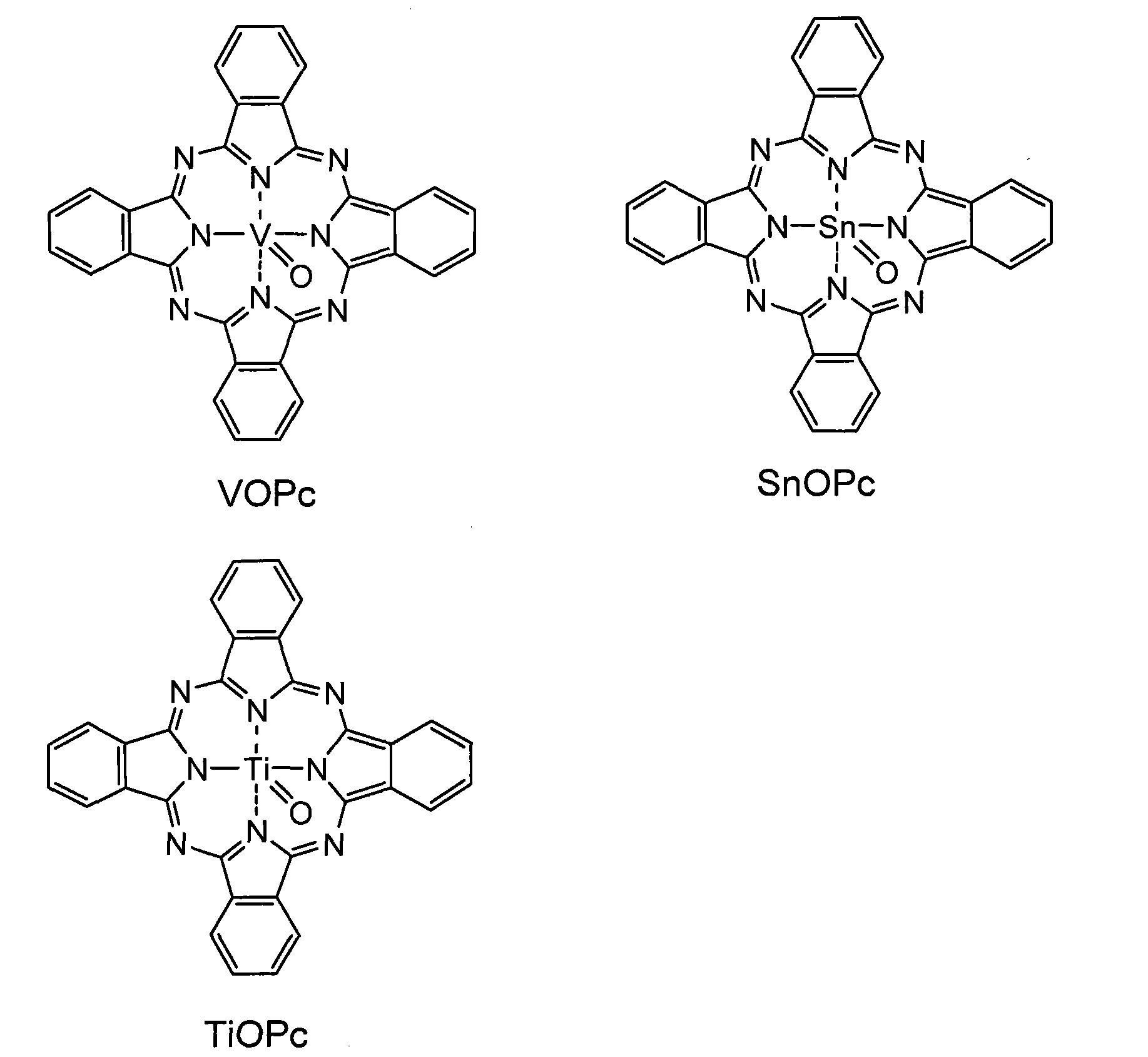 Figure CN102201541BD00061