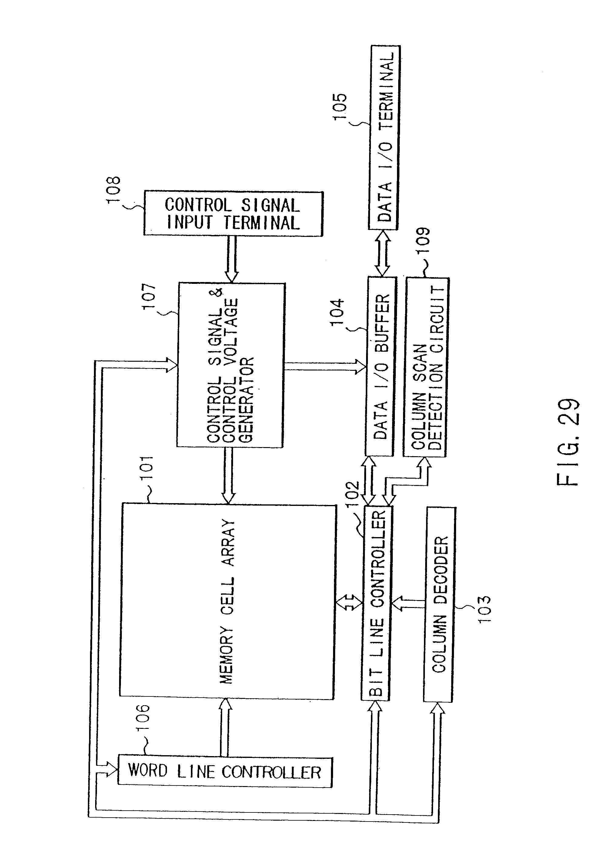 US20110267886A1 - Nonvolatile Semiconductor Memory Device - Google on