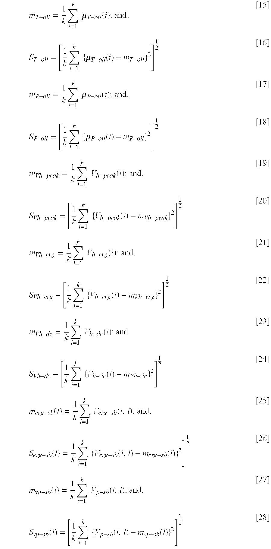 Figure US06425293-20020730-M00004