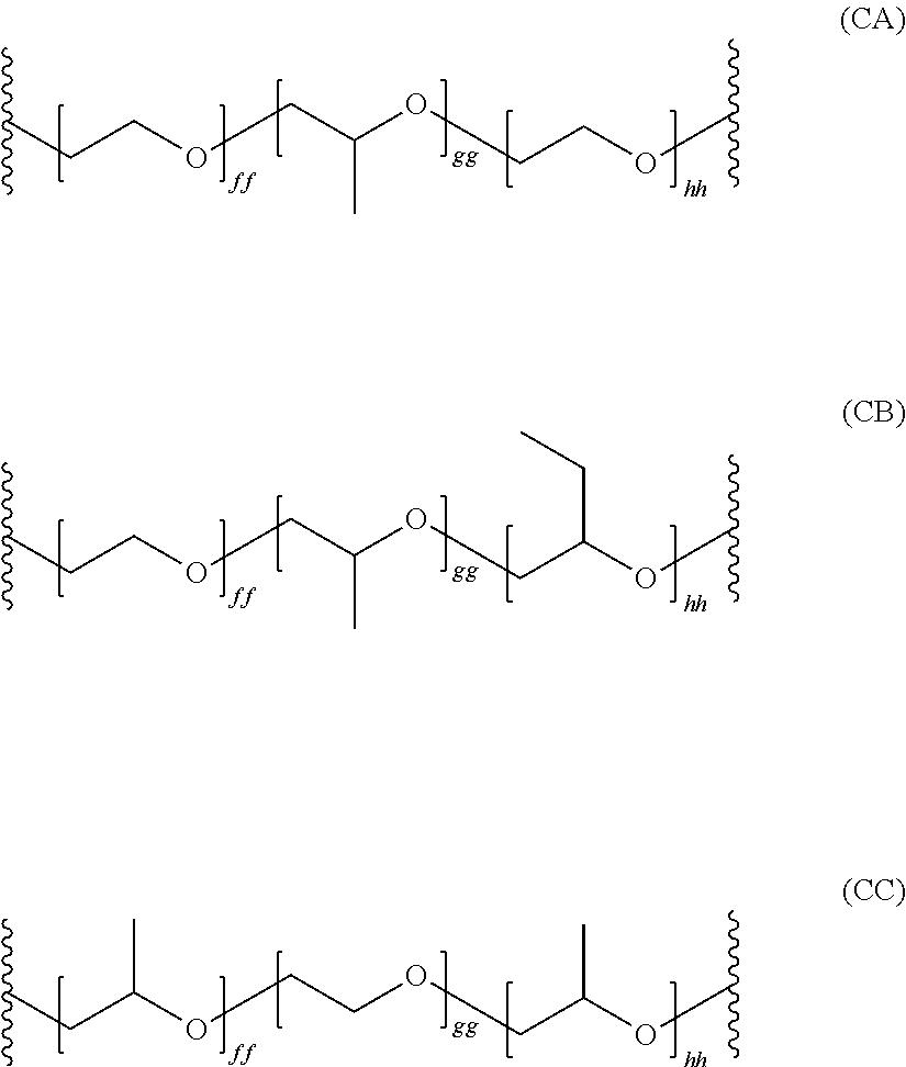 Figure US09982221-20180529-C00074