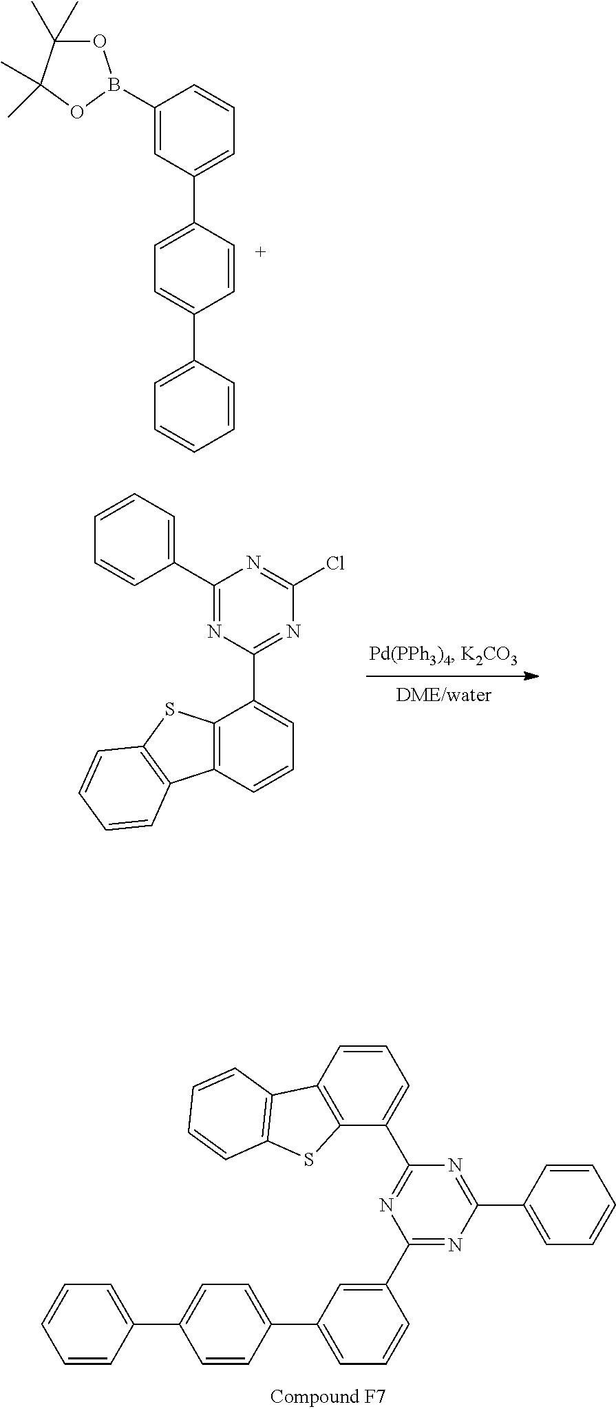 Figure US10297762-20190521-C00355
