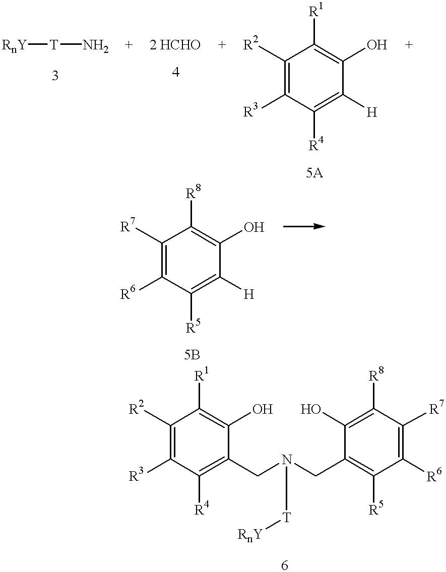 Figure US06333423-20011225-C00006