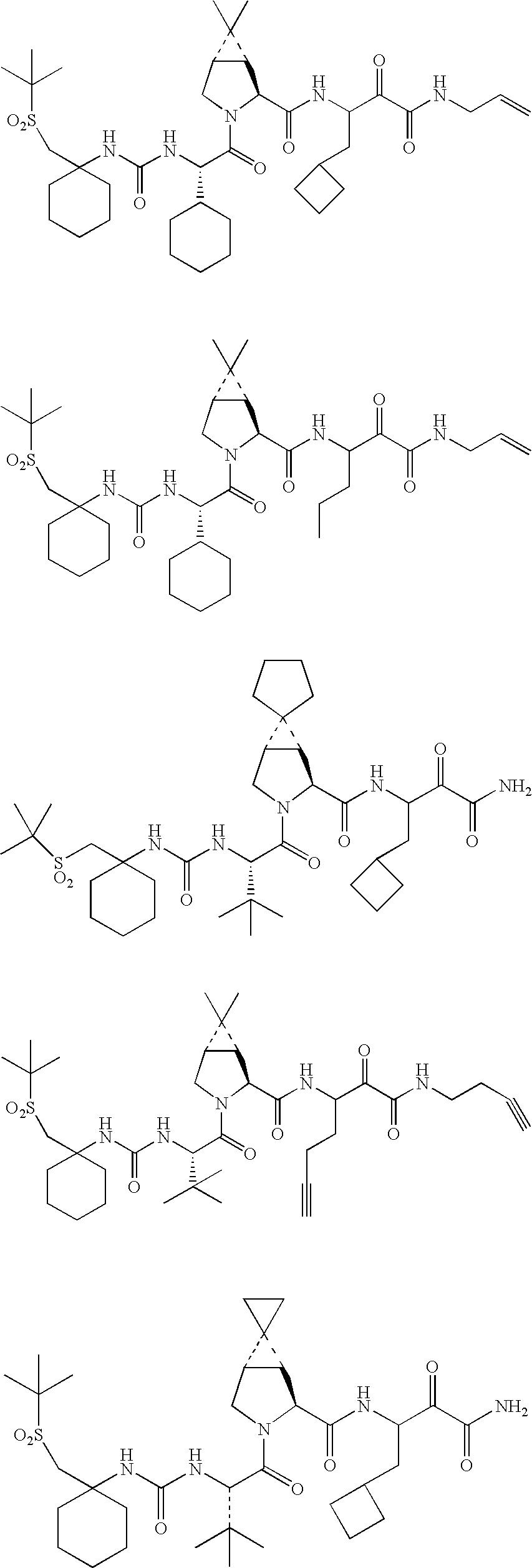 Figure US20060287248A1-20061221-C00446