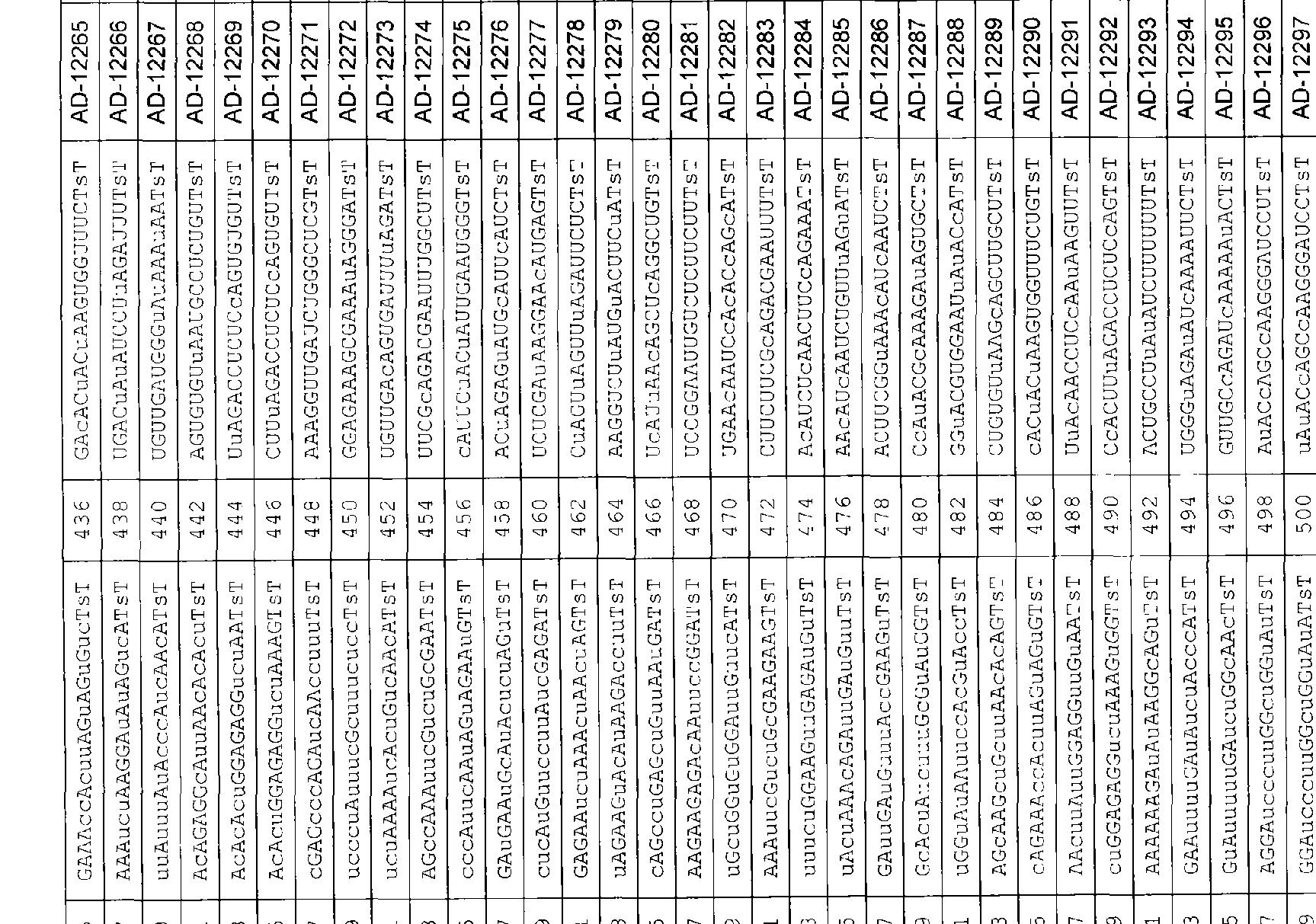 Figure CN101448849BD00521