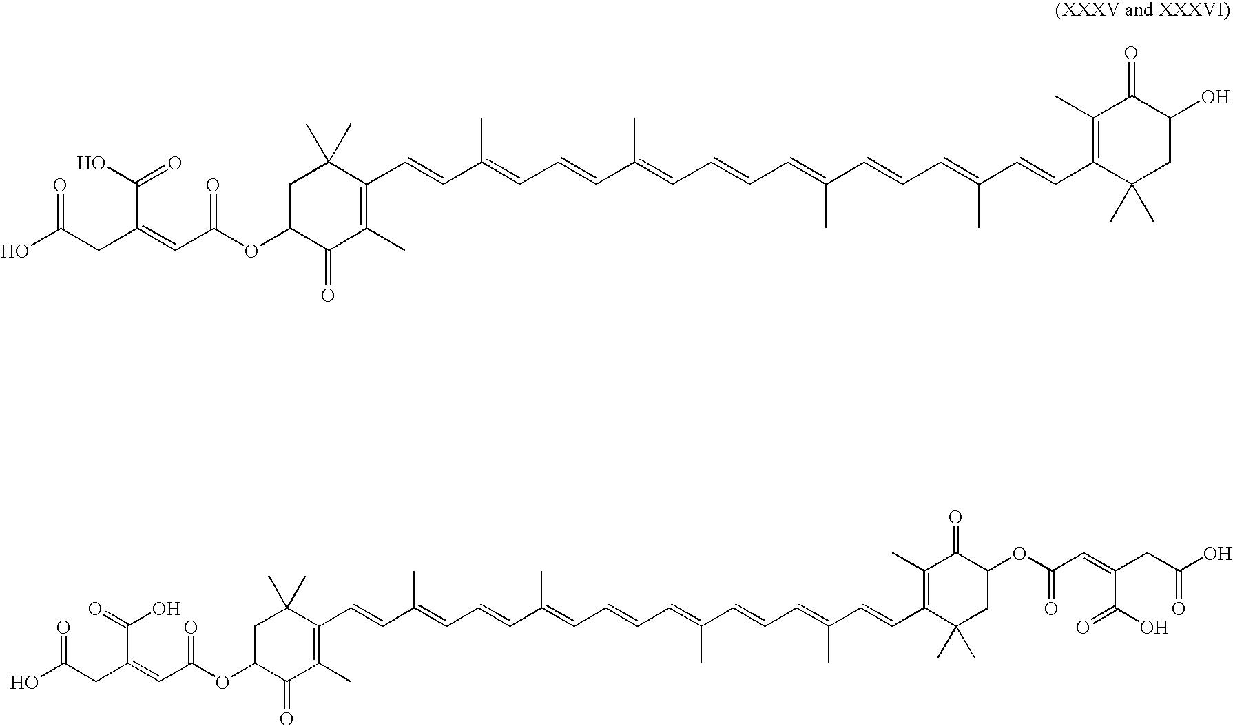 Figure US07723327-20100525-C00067