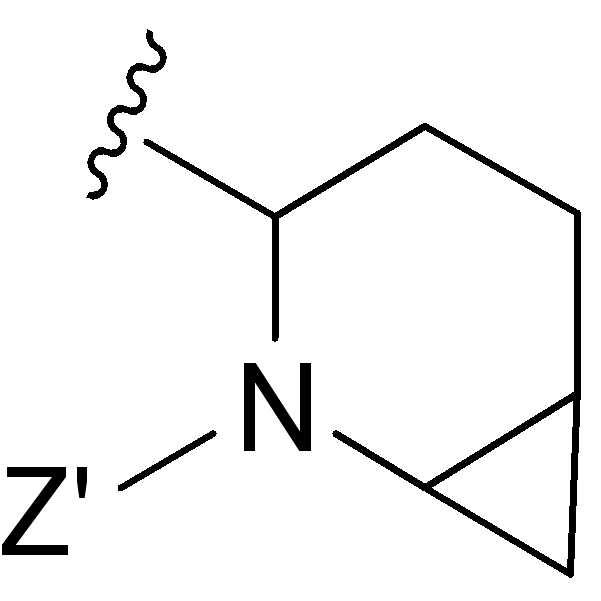 Figure pct00198
