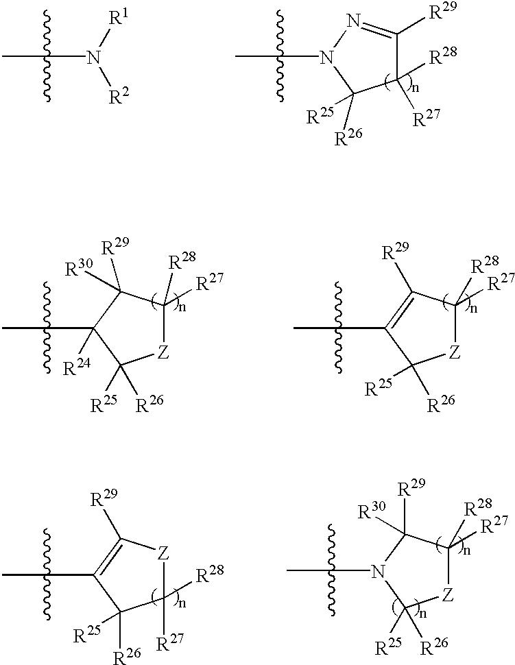 Figure US06566372-20030520-C00054