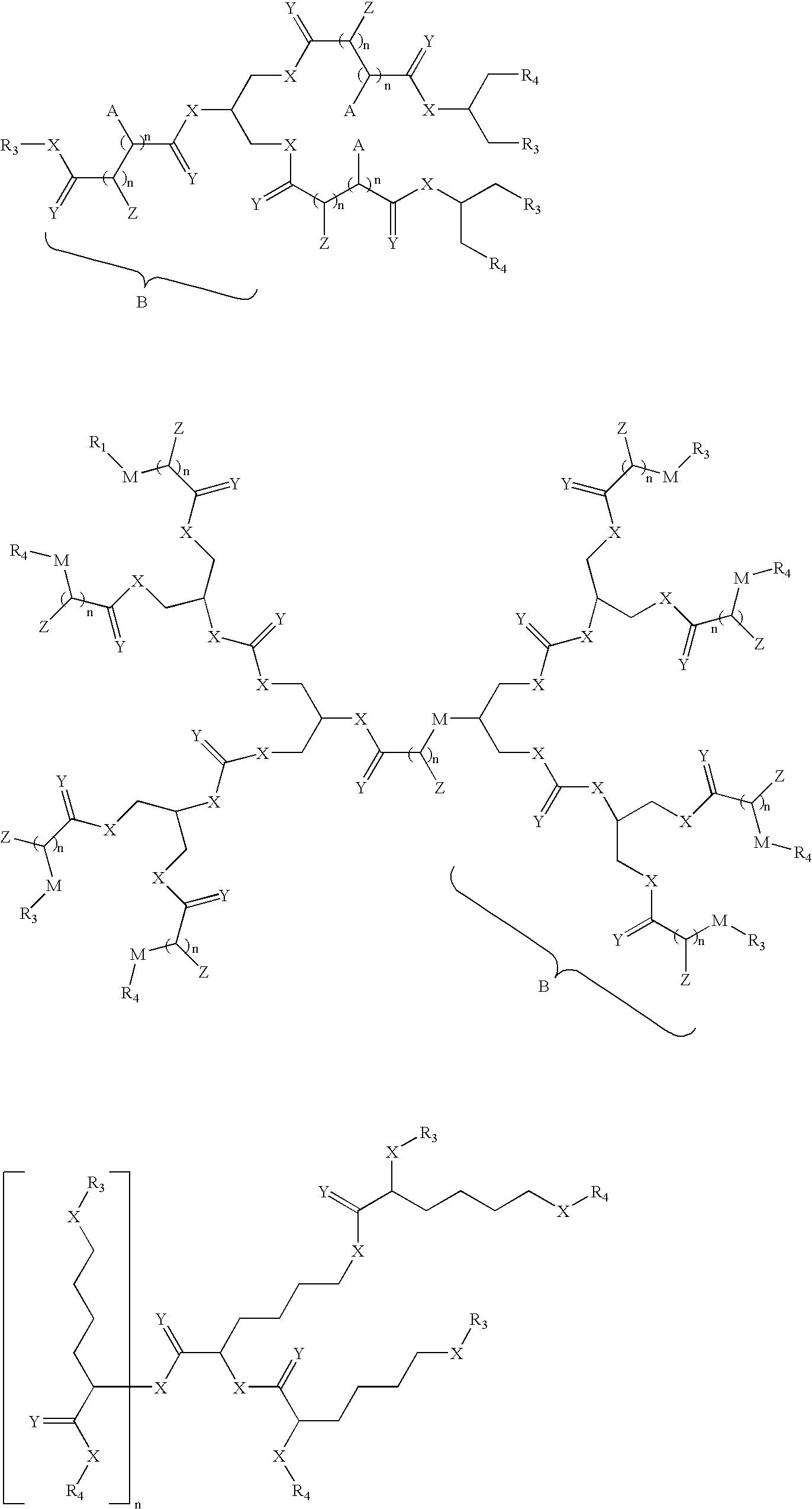 Figure US20040086479A1-20040506-C00013