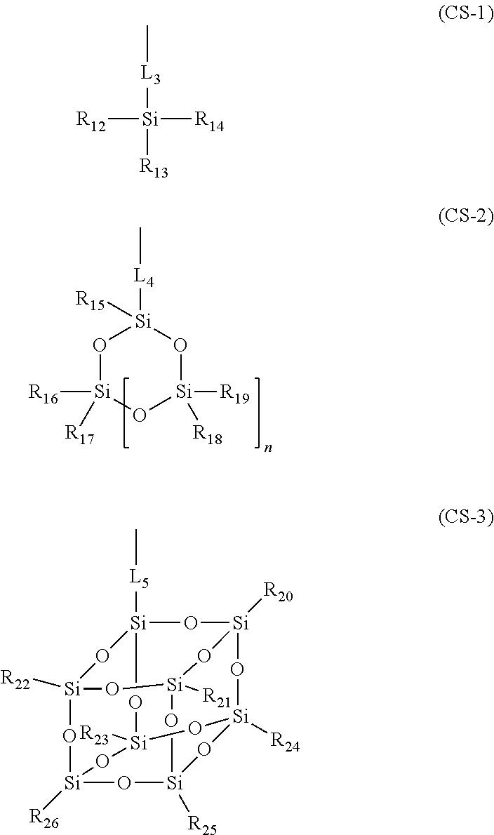 Figure US08017298-20110913-C00114