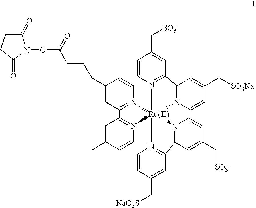 Figure US06977722-20051220-C00001