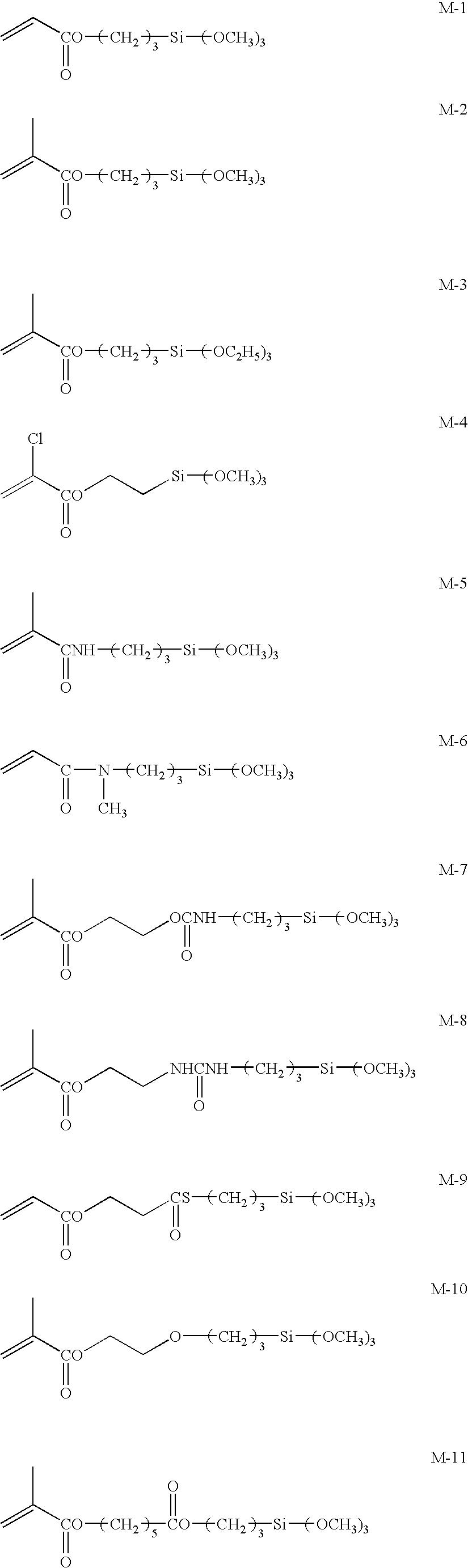 Figure US20090178589A1-20090716-C00004