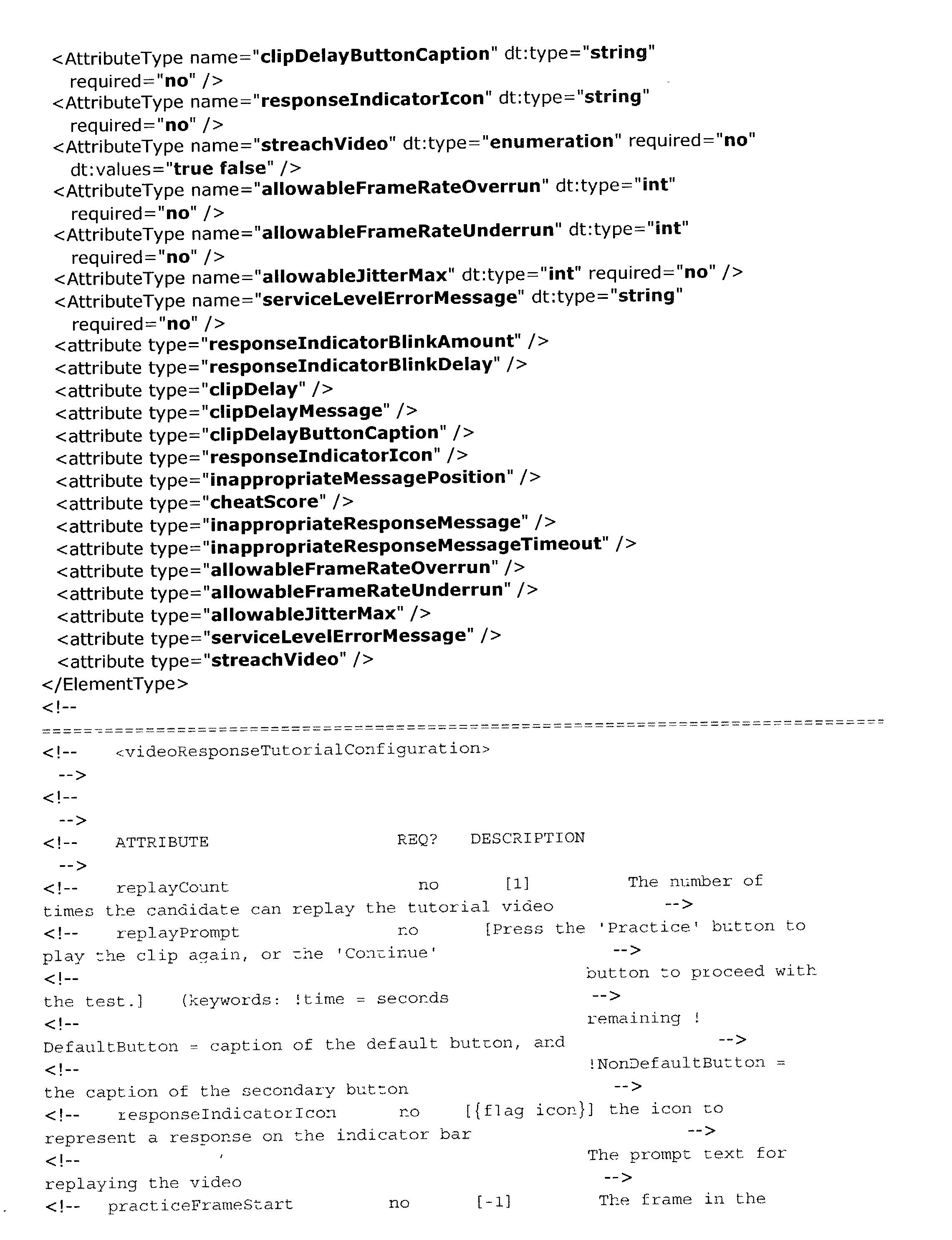 Figure US20030129573A1-20030710-P00047