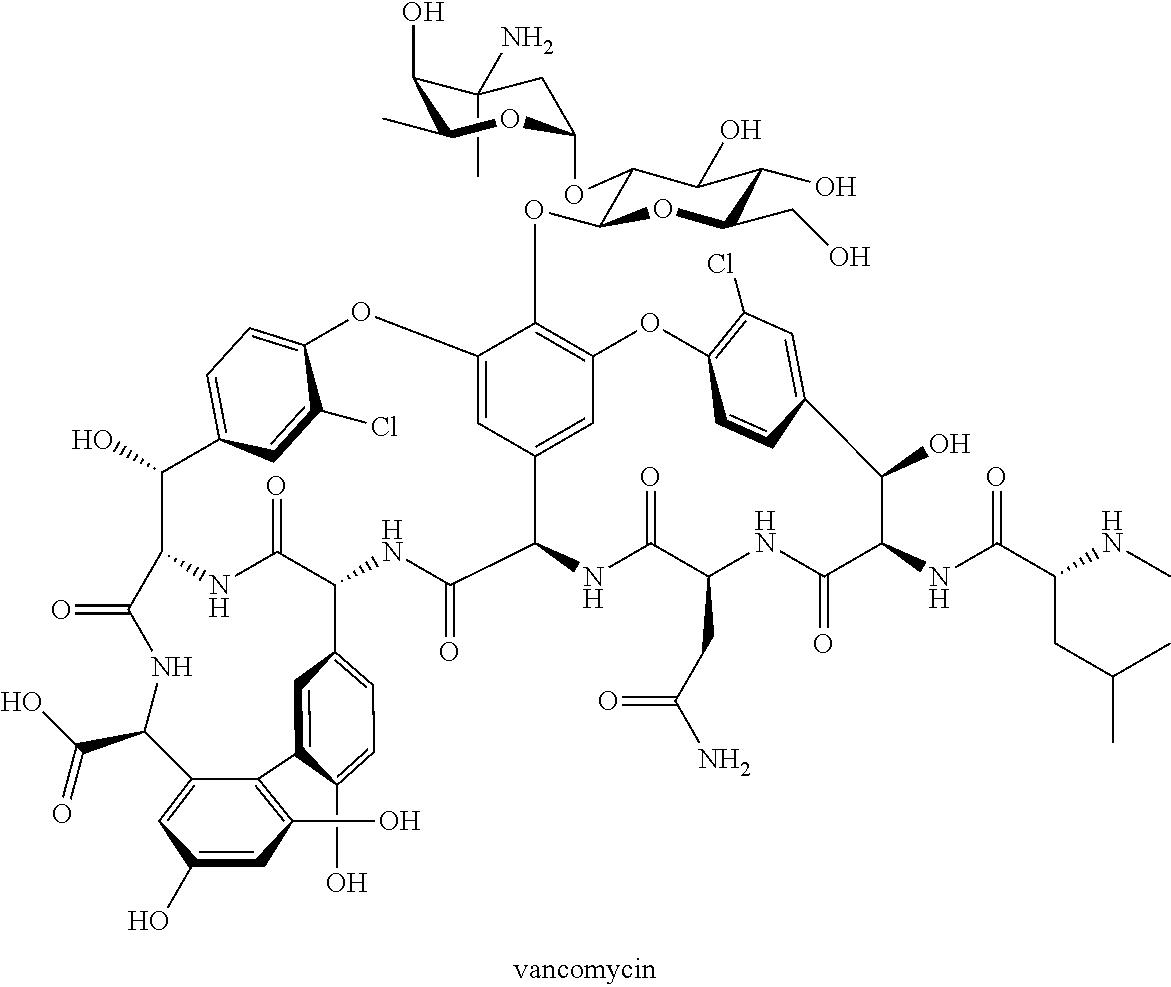 Figure US09902986-20180227-C00027