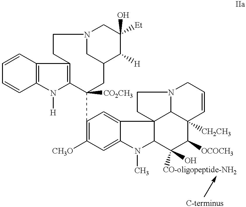 Figure US06177404-20010123-C00035