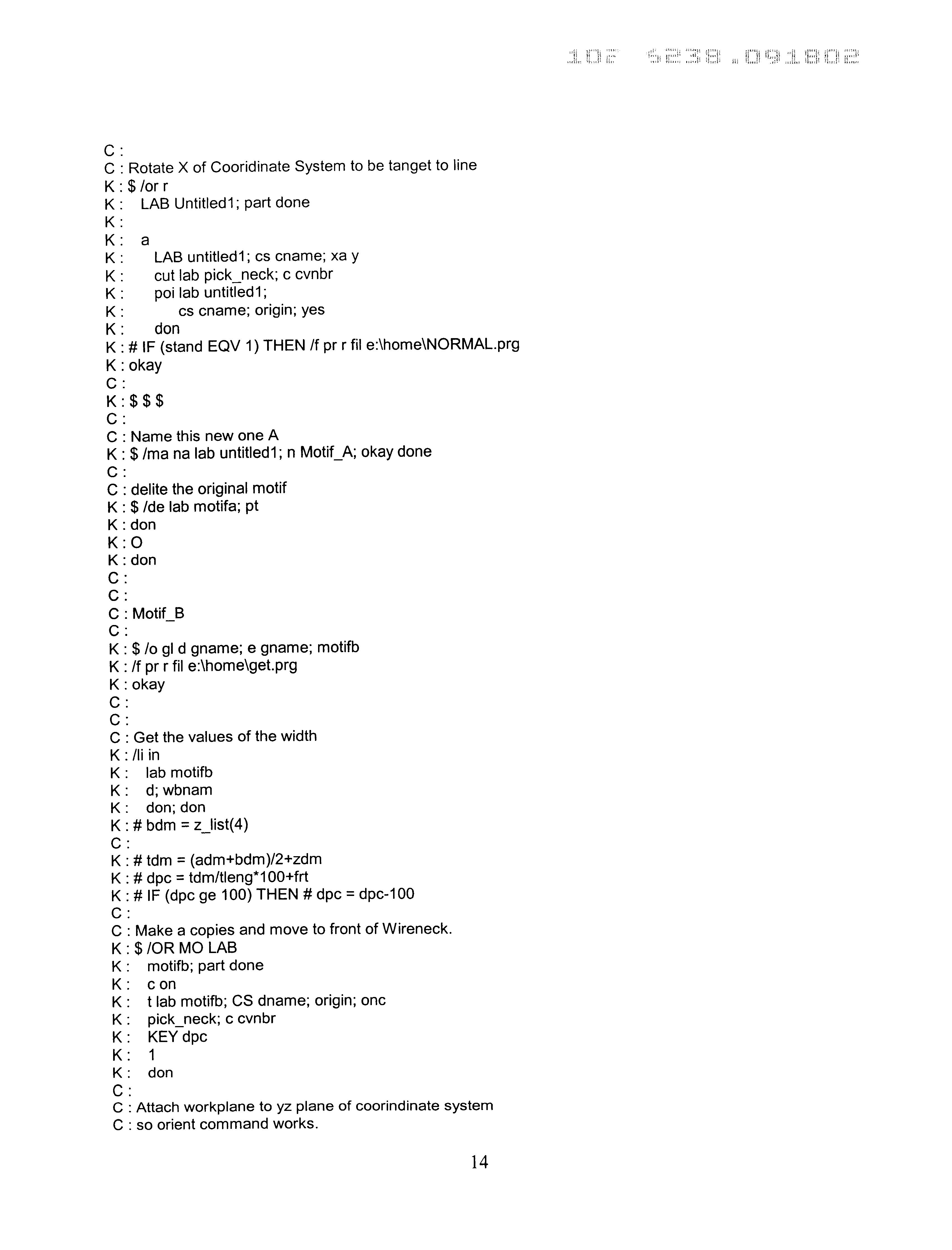 Figure US06795744-20040921-P00002