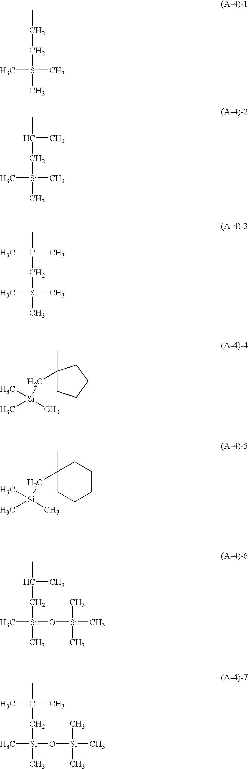 Figure US20030113659A1-20030619-C00011
