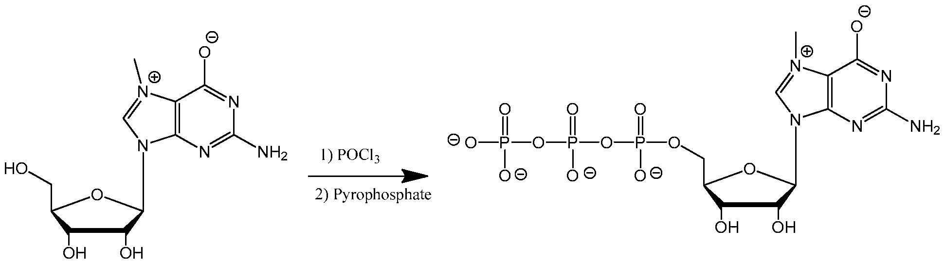 Figure imgf000137_0003