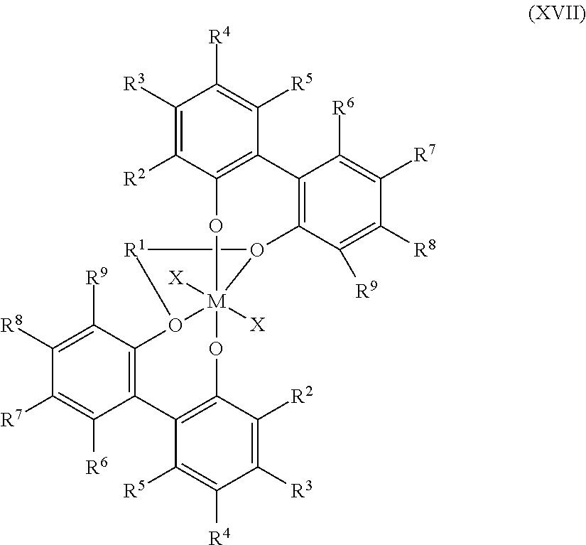 Figure US09234060-20160112-C00011