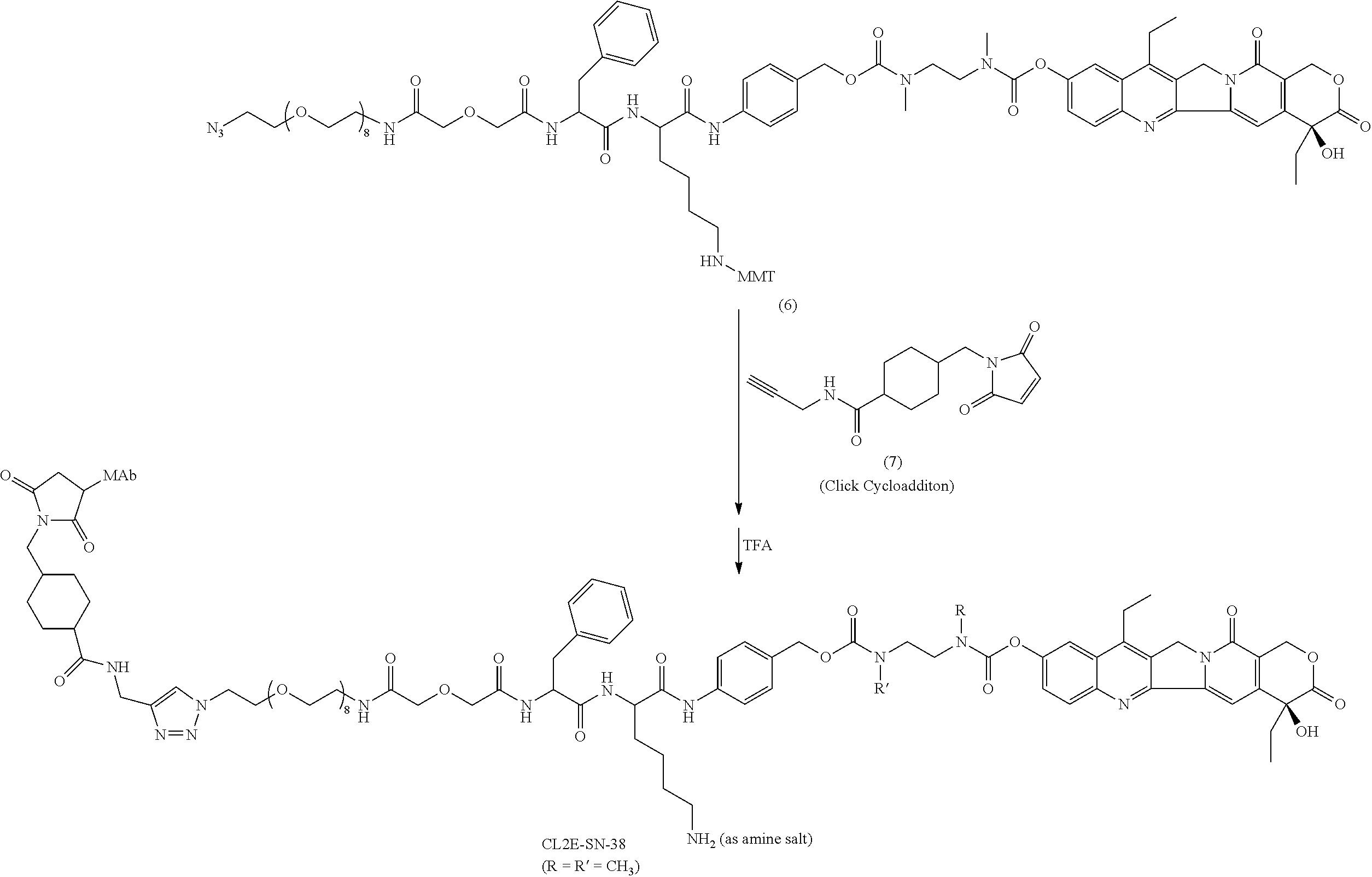 Figure US09481732-20161101-C00017