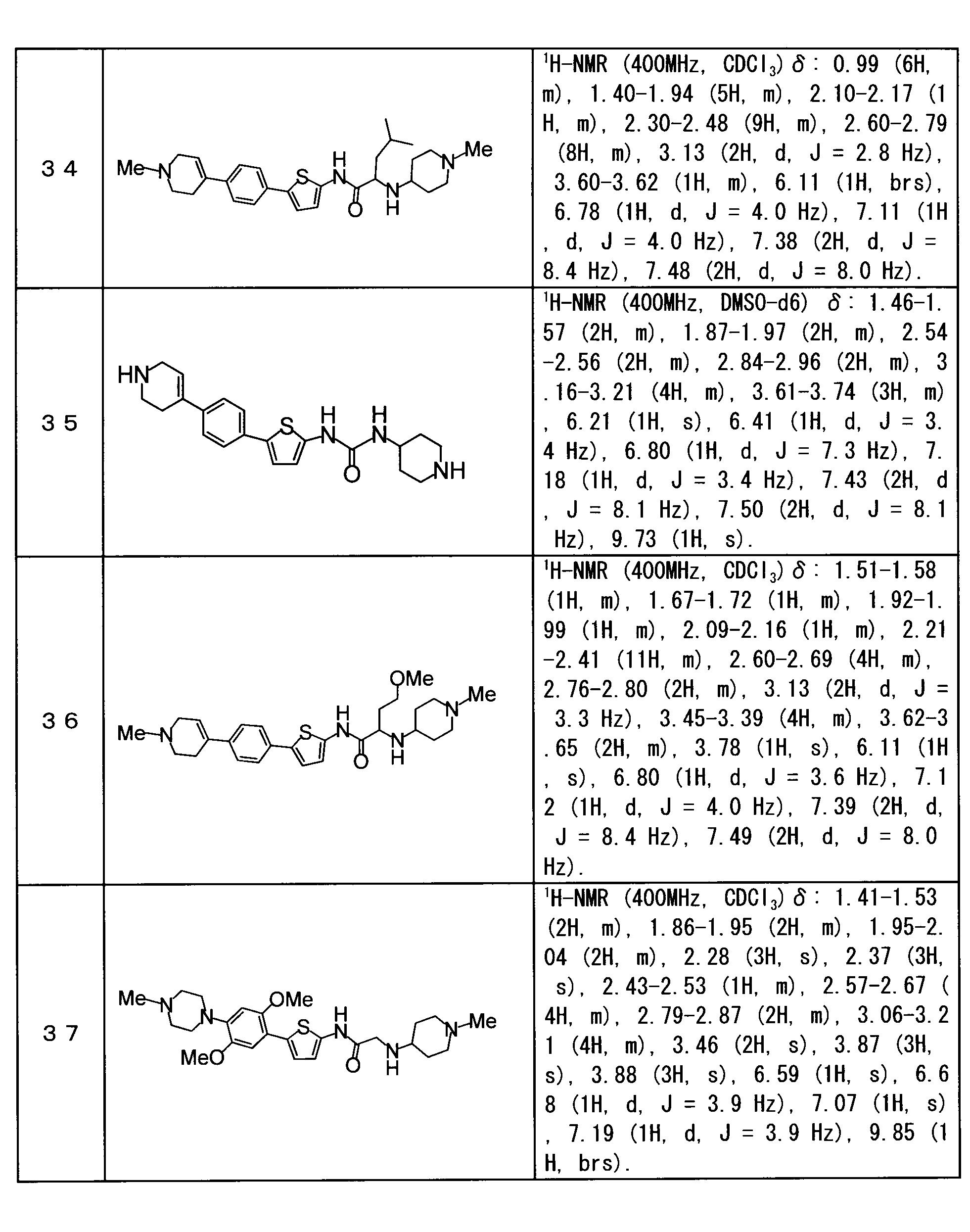 Figure JPOXMLDOC01-appb-T000150