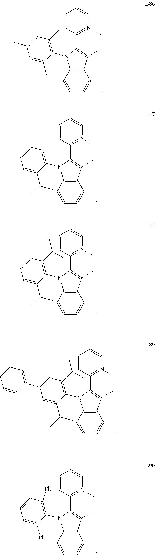 Figure US09935277-20180403-C00022