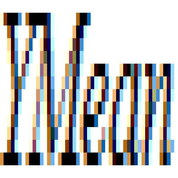 Figure 112016061222363-pct00002