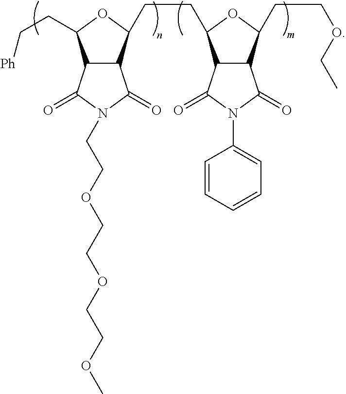 Figure US09193835-20151124-C00008