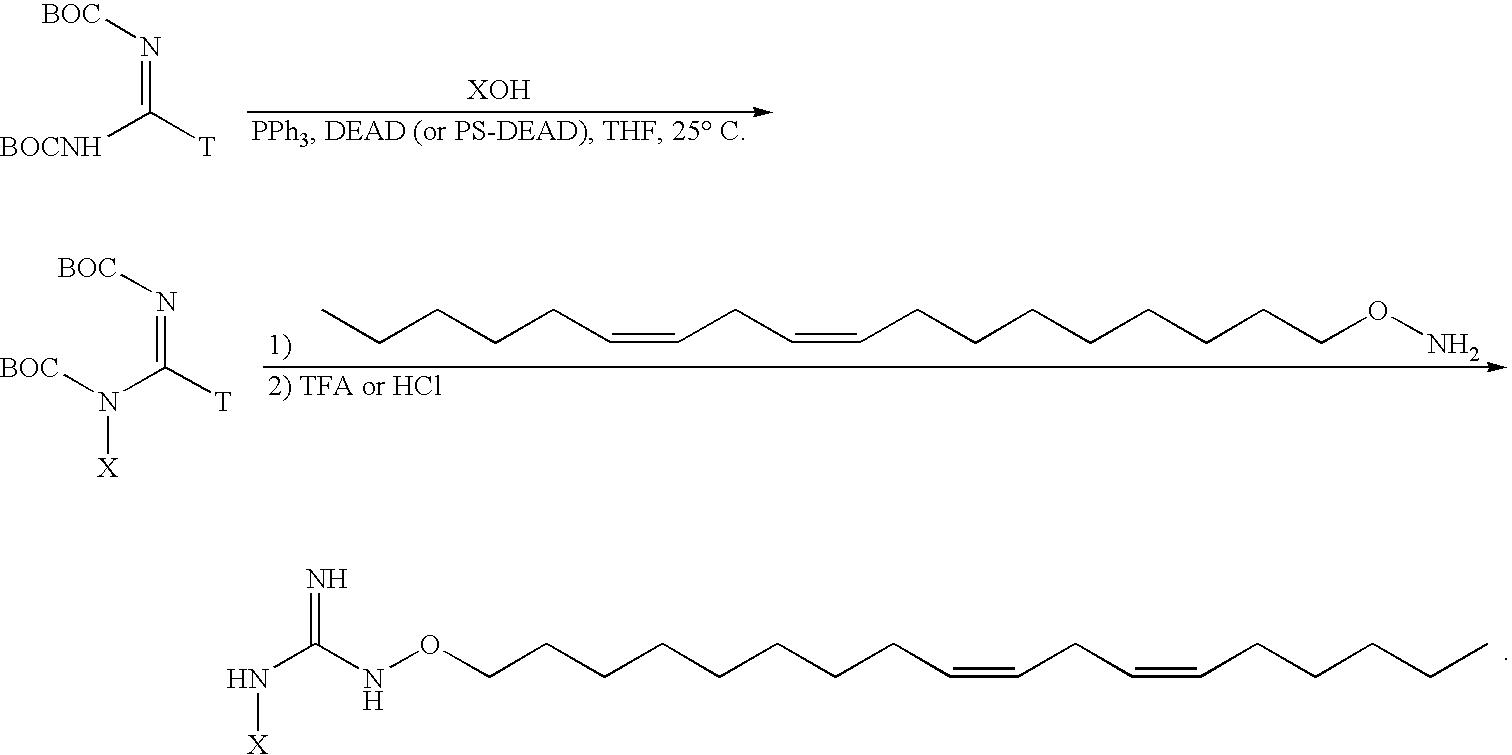 Figure US07816398-20101019-C00051