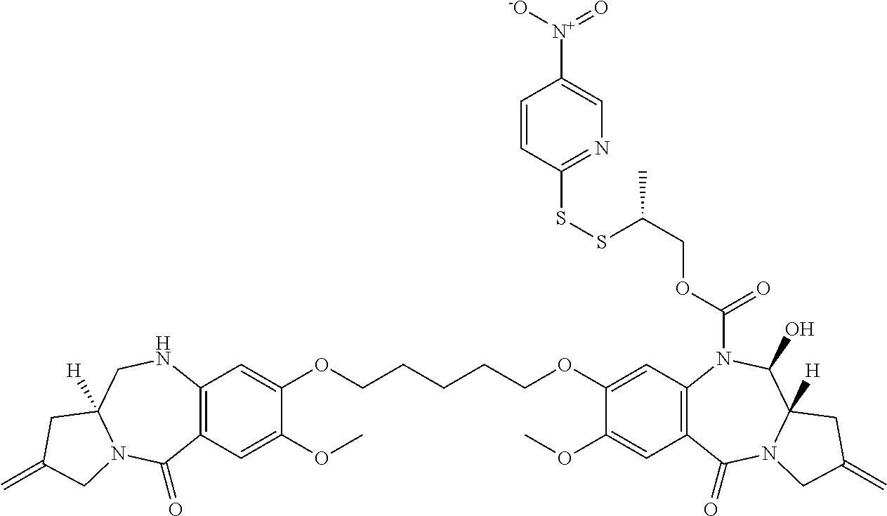 Figure US10058613-20180828-C00018