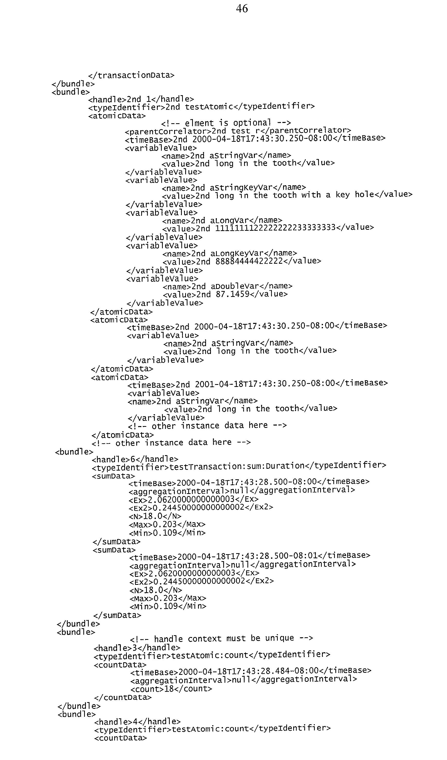 Figure US20030093772A1-20030515-P00007