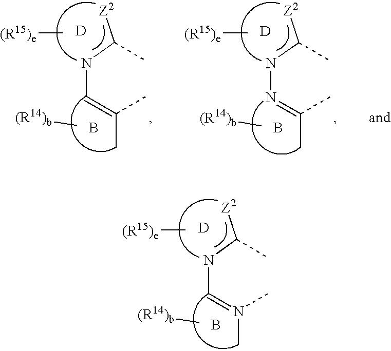 Figure US07393599-20080701-C00017